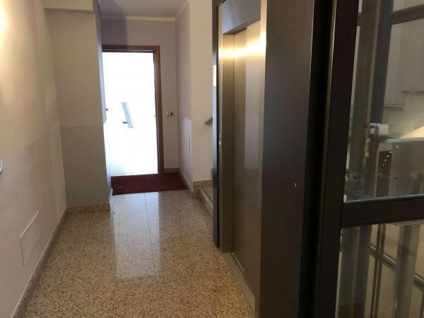 Ufficio in affitto a Moncalieri, 200 mq - Foto 17