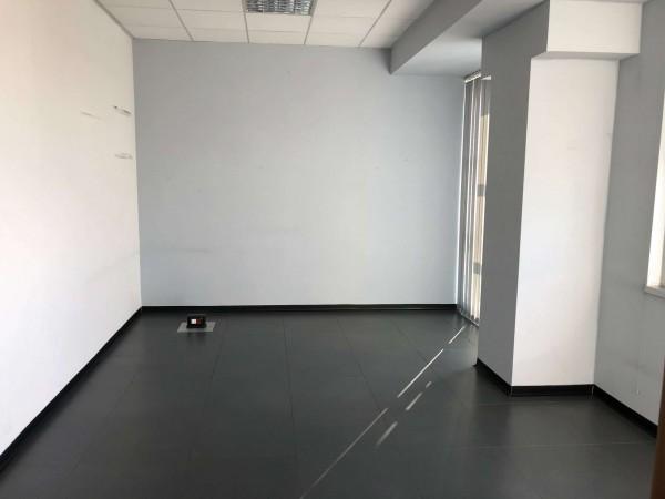 Ufficio in affitto a Moncalieri, 200 mq - Foto 12