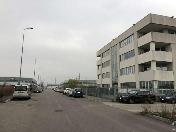 Ufficio in affitto a Moncalieri, 200 mq - Foto 25