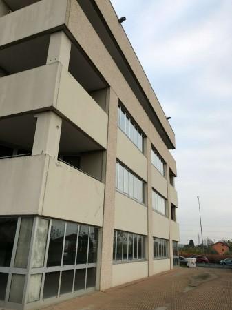 Ufficio in affitto a Moncalieri, 200 mq - Foto 20