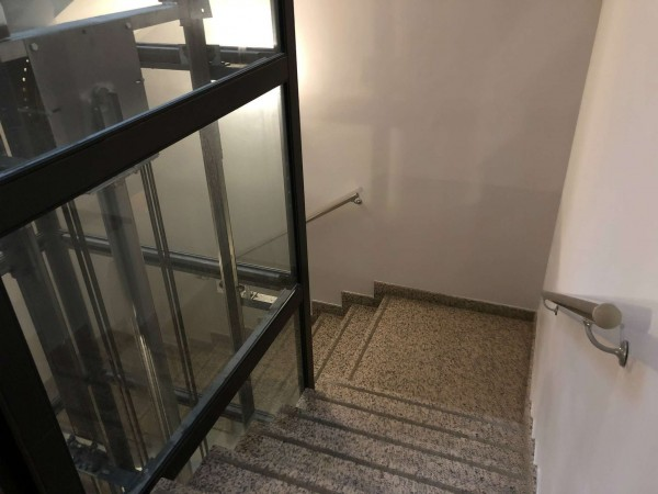 Ufficio in affitto a Moncalieri, 200 mq - Foto 16