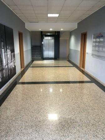 Ufficio in affitto a Moncalieri, 200 mq - Foto 18