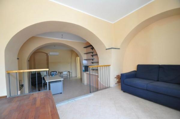 Negozio in affitto a Genova, 70 mq - Foto 8