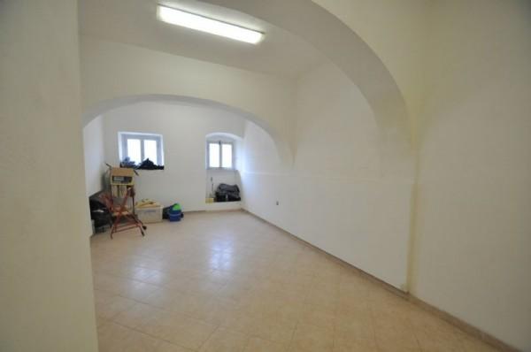 Negozio in affitto a Genova, 70 mq - Foto 5