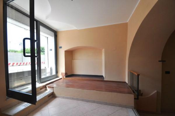 Negozio in affitto a Genova, 70 mq - Foto 9