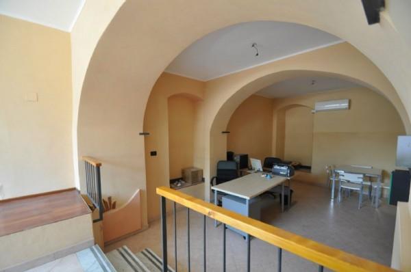 Negozio in affitto a Genova, 70 mq - Foto 1