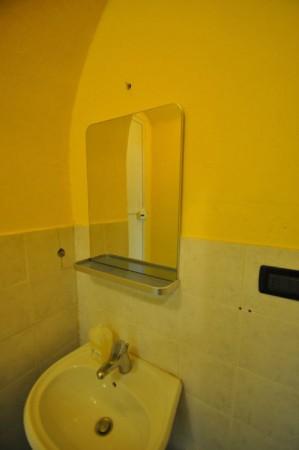 Negozio in affitto a Genova, 70 mq - Foto 3