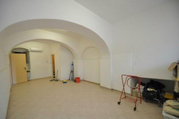 Negozio in affitto a Genova, 70 mq - Foto 4