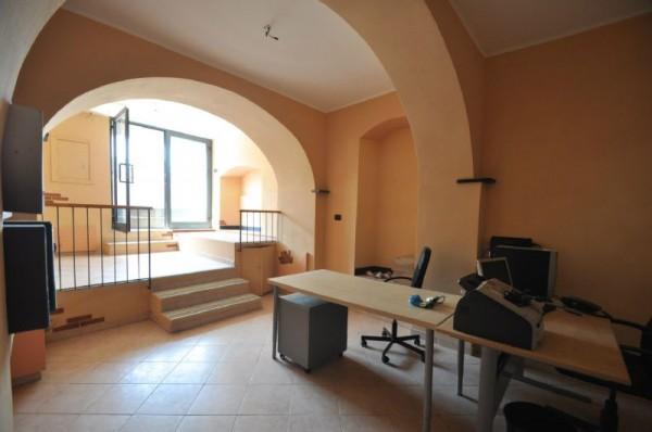 Negozio in affitto a Genova, 70 mq - Foto 7