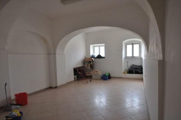 Negozio in affitto a Genova, 70 mq - Foto 6