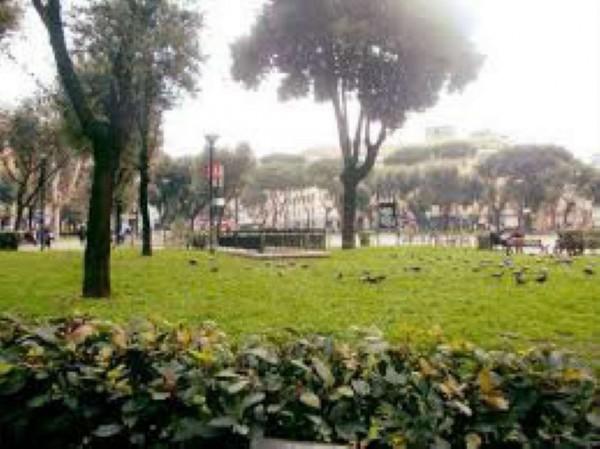 Negozio in vendita a Roma, Furio Camillo - Foto 8