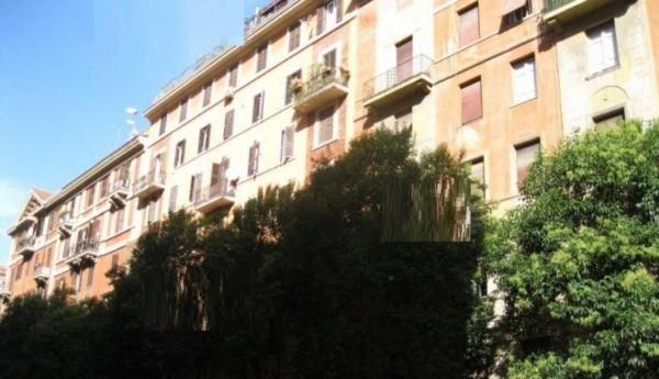 Appartamento in vendita a Roma, 134 mq