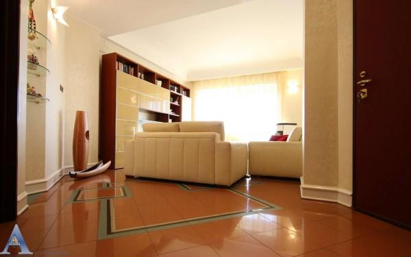Appartamento in vendita a Taranto, Borgo, 78 mq - Foto 18