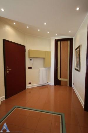Appartamento in vendita a Taranto, Borgo, 78 mq - Foto 16