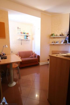 Appartamento in vendita a Taranto, Borgo, 78 mq - Foto 6