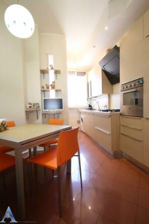 Appartamento in vendita a Taranto, Borgo, 78 mq - Foto 14