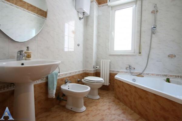 Appartamento in vendita a Taranto, Borgo, 78 mq - Foto 7