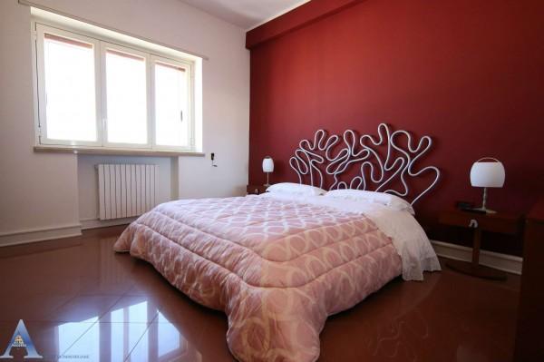 Appartamento in vendita a Taranto, Borgo, 78 mq - Foto 10