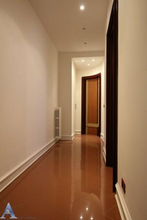 Appartamento in vendita a Taranto, Borgo, 78 mq - Foto 11