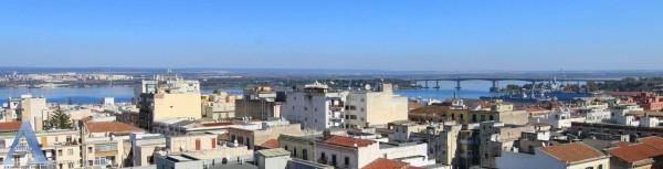 Appartamento in vendita a Taranto, Borgo, 78 mq - Foto 4