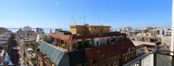 Appartamento in vendita a Taranto, Borgo, 78 mq - Foto 17