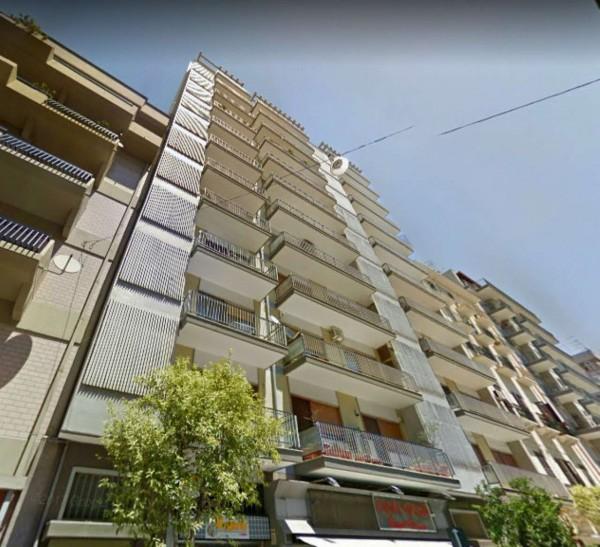 Appartamento in vendita a Taranto, Borgo, 78 mq - Foto 3