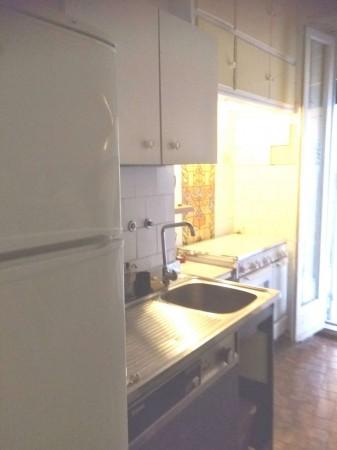 Immobile in affitto a Roma, Arredato, con giardino