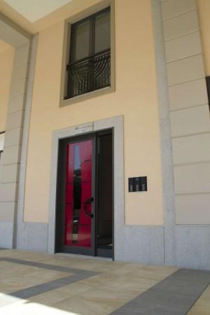 Ufficio in affitto a Rivoli, Centro, 100 mq - Foto 4