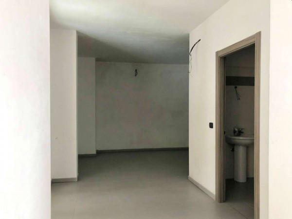 Ufficio in affitto a Rivoli, Centro, 100 mq - Foto 13