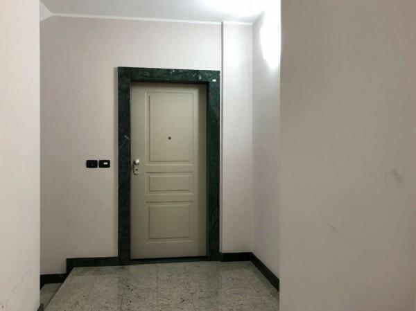 Ufficio in affitto a Rivoli, Centro, 100 mq - Foto 7