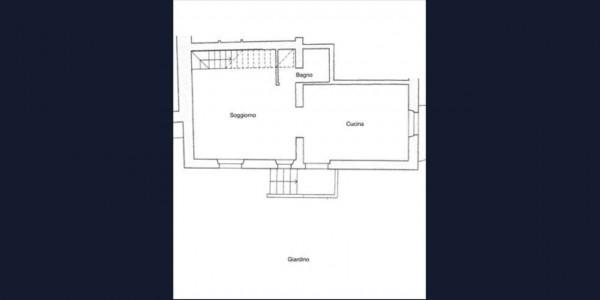 Appartamento in vendita a Siena, Con giardino, 91 mq