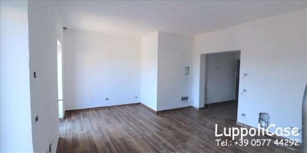 Appartamento in vendita a Siena, Con giardino, 100 mq - Foto 24