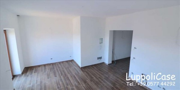 Appartamento in vendita a Siena, Con giardino, 100 mq - Foto 13