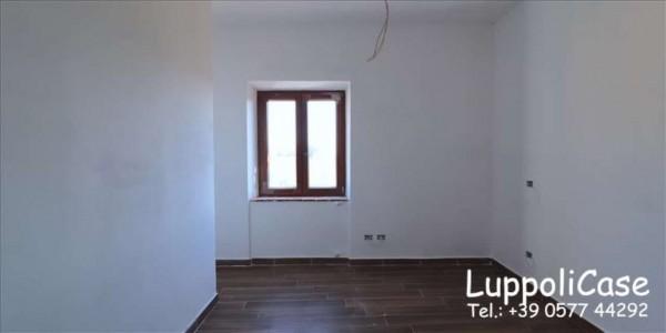 Appartamento in vendita a Siena, Con giardino, 100 mq - Foto 11