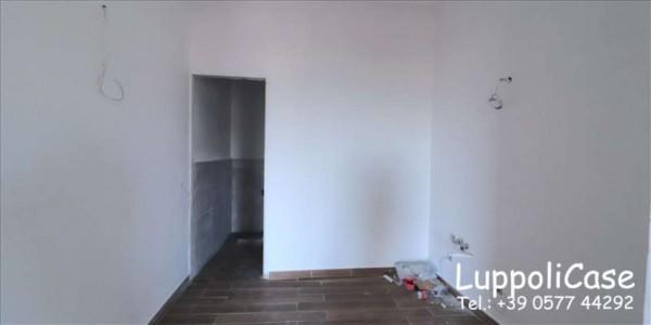Appartamento in vendita a Siena, Con giardino, 100 mq - Foto 20