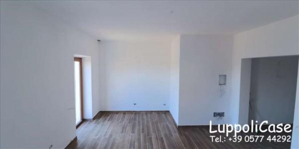Appartamento in vendita a Siena, Con giardino, 100 mq - Foto 27