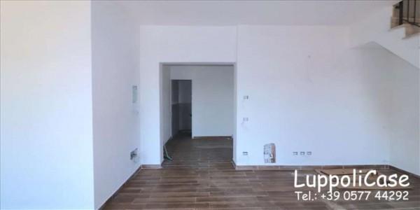 Appartamento in vendita a Siena, Con giardino, 100 mq - Foto 23