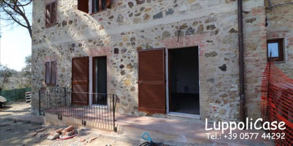 Appartamento in vendita a Siena, Con giardino, 100 mq - Foto 26