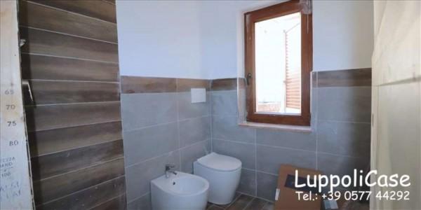 Appartamento in vendita a Siena, Con giardino, 100 mq - Foto 5