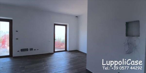 Appartamento in vendita a Siena, Con giardino, 100 mq - Foto 21