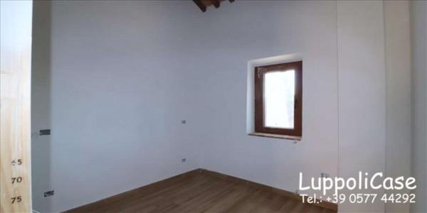 Appartamento in vendita a Siena, Con giardino, 78 mq - Foto 10