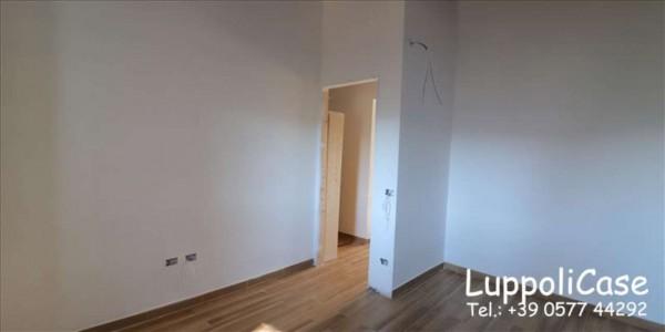 Appartamento in vendita a Siena, Con giardino, 78 mq - Foto 7