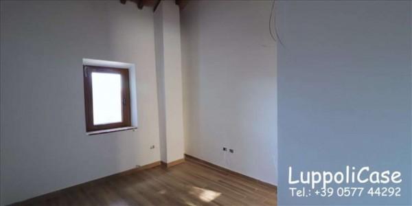 Appartamento in vendita a Siena, Con giardino, 78 mq - Foto 8