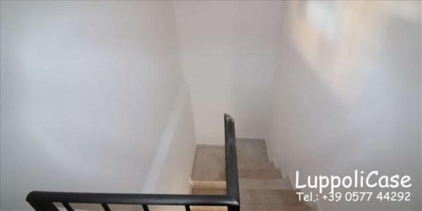 Appartamento in vendita a Siena, Con giardino, 78 mq - Foto 4
