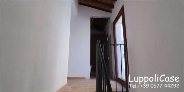 Appartamento in vendita a Siena, Con giardino, 78 mq - Foto 17