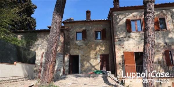 Appartamento in vendita a Siena, Con giardino, 78 mq - Foto 2