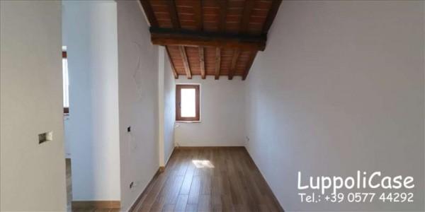 Appartamento in vendita a Siena, Con giardino, 78 mq - Foto 12