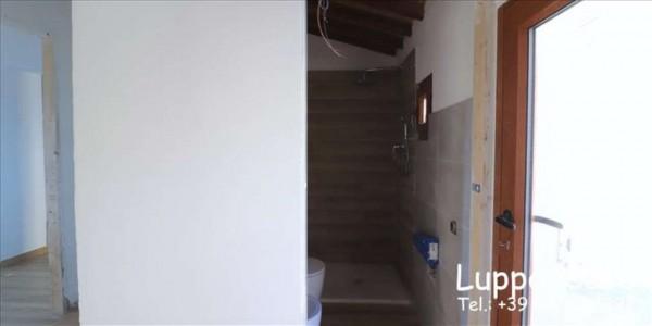 Appartamento in vendita a Siena, Con giardino, 78 mq - Foto 16