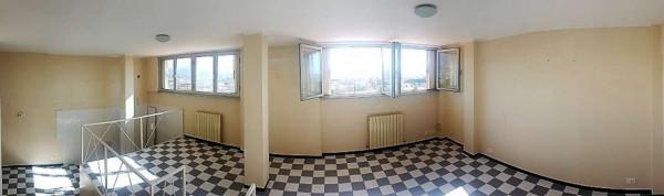 Appartamento in vendita a Chiavari, Levante, 70 mq - Foto 23