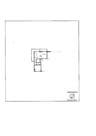 Appartamento in vendita a Chiavari, Levante, 70 mq - Foto 2